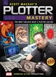 Scott Mackay's Plotter Mastery Airbrush Action DVD