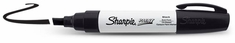 Sharpie Oil-Based Paint Marker - Bold