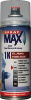 SprayMax 1K Aerosol Self Etching Primer