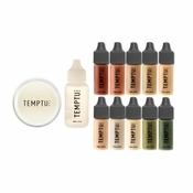 TEMPTU Tattoo Coverage Kit in Light