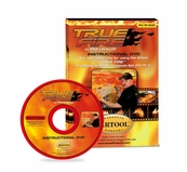 TRUE FIRE� Template DVD By Mike Lavallee