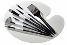Winsor Newton Artists� Acrylic Series Brushes - 50% OFF!