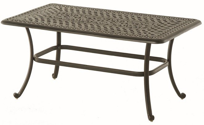 bella by hanamint luxury cast aluminum patio furniture 26