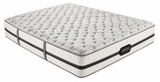 BeautyRest Black Alexia Extra Firm Mattress