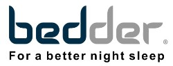 Bedder Mattress