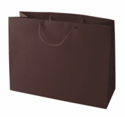 Chocolate Matte Eurotote