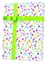 """Ditty Dots 24""""x417'"""
