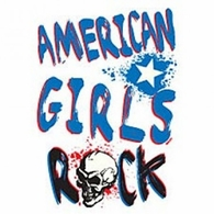 American Girls Rock