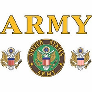 ARMY-United States Army Shirts