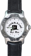 Best Man Sports Watch