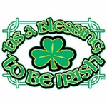Blessing-Irish