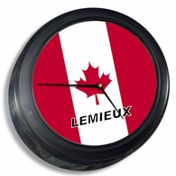 Canada Wall Clocks