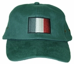 Country Flag Hat