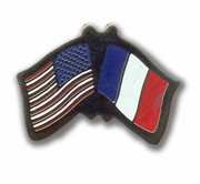 French Gifts & Merchandise
