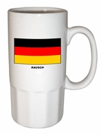 Germany Ceramic Stein