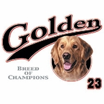Golden Breed of Champions