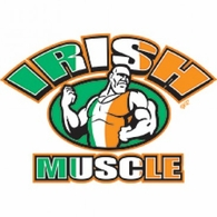 Irish Muscle