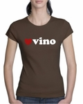 Personalized Wine T-shirts, Sweatshirts & More