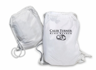 ring bearer Cinch Sack