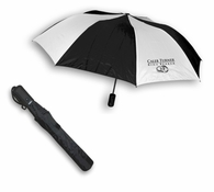ring bearer Umbrella