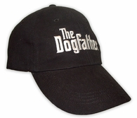 The DogFather Hats