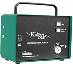 Radstar RS300 Continuous Radon Monitor & Detector for Home Inspectors & Radon Testing Professionals