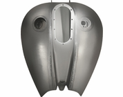 '03-'07 F.I. 17.5� WIDE GAS TANK, 5.5 GALLON (ROAD KING) (SPECIAL PAINT)