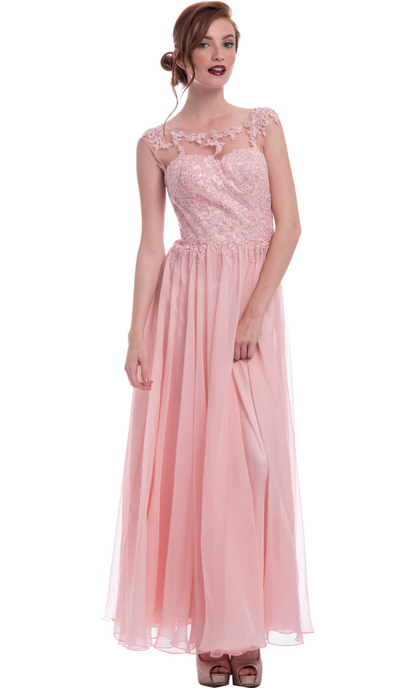 plus size attire quinceanera