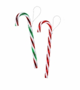 Food Christmas Ornaments & Beverage Christmas Ornaments