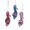Item # 100679 - High Heel Shoe Ornament