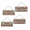 Item # 100921 - Mountain Sign Ornament