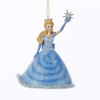Item # 101365 - Princess Celeste Ornament