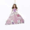 Item # 101367 - Princess Hayley Ornament