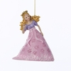 Item # 101376 - Princess Isabel Ornament