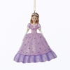 Item # 101395 - Princess Olivia Ornament