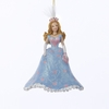 Item # 101396 - Princess Penelope Ornament