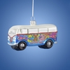 Item # 101808 - Grateful Dead Bus Ornament