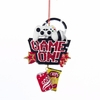 Item # 101941 - Game On Video Gamer Ornament
