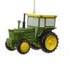 Item # 102696 - John Deere 1964 Model 4020 Ornament