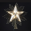Item # 103914 - 5 Point Star Tree Topper