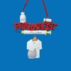 Item # 105521 - Pharmacist Ornament