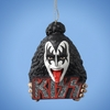 Item # 105606 - Kiss Demon Ornament