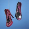Item # 105864 - Sex & The City Fancy Shoe Ornament