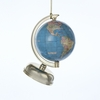 Item # 105923 - Globe Ornament