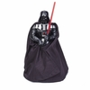 Item # 106101 - Battery Operated LED Darth Vader Tree Topper With Timer