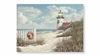 Item # 108019 - Winter Lighthouse Christmas Cards