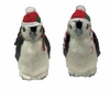 Item # 113523 - Penguin Byers' Choice Collectible