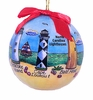 Item # 118033 - North Carolina Lighthouses Ornament