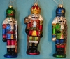 Item # 146471 - Nutcracker Christmas Ornament