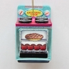 Item # 146528 - Retro 60's Easy Bake Oven Ornament